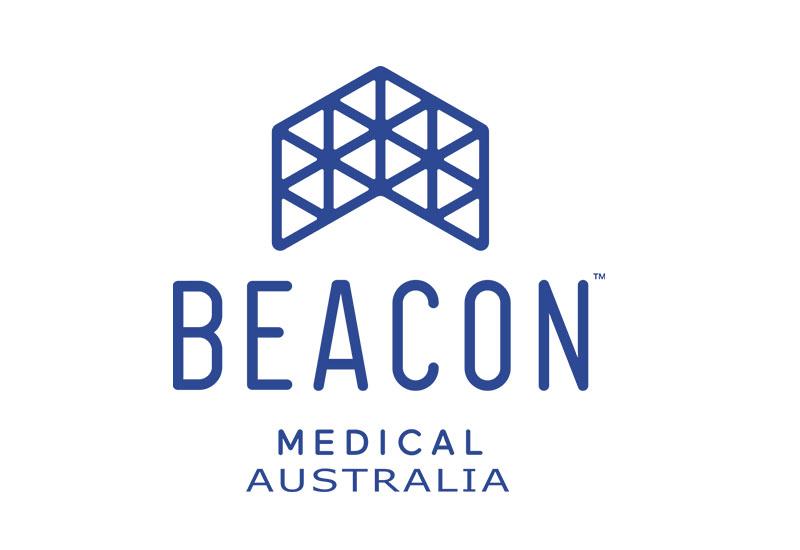 beacon copy