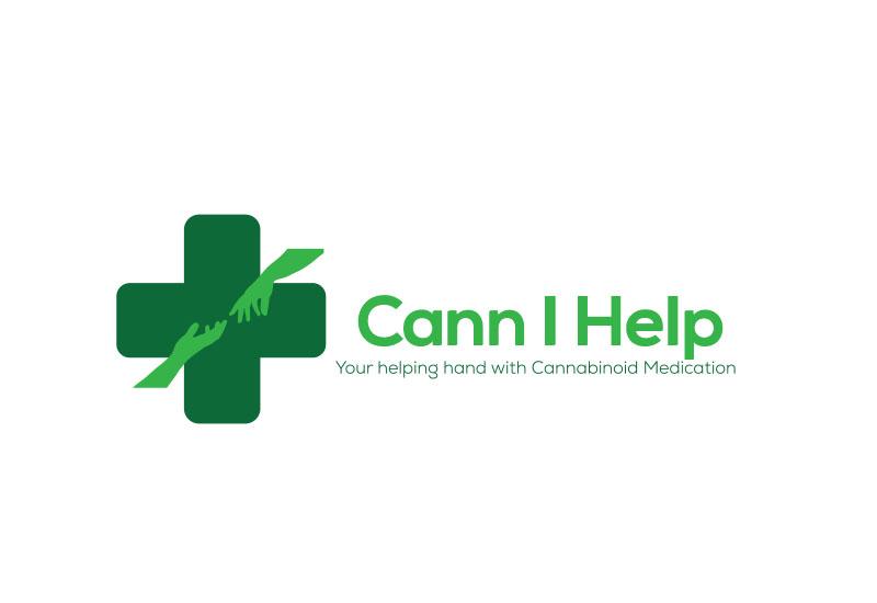cann-i-help