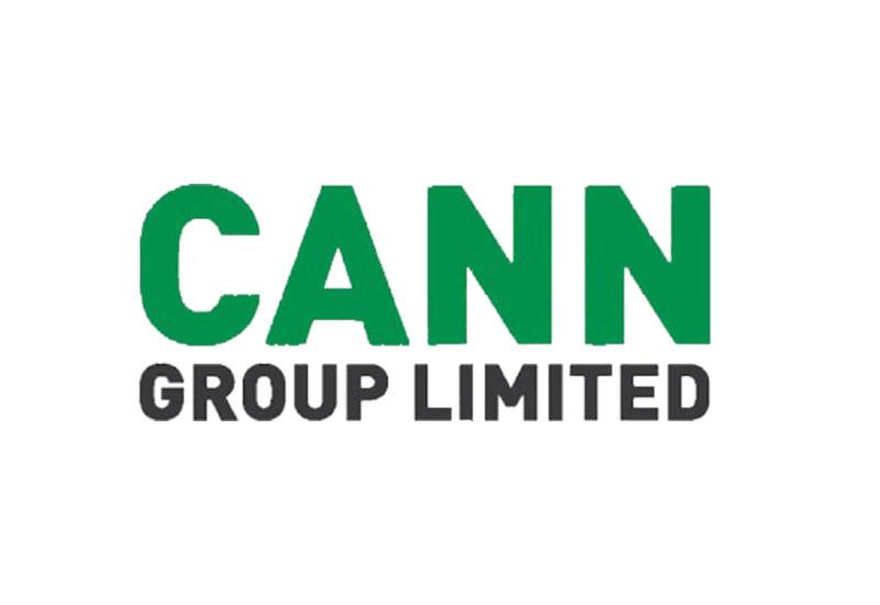 cann-group