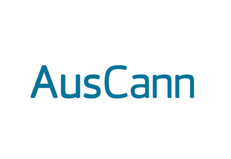 aus-cann