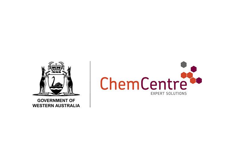 chem-centre