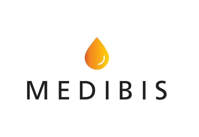 medibis